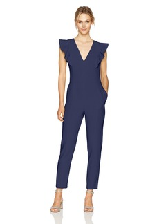 Black Halo Women's Deklyn Jumpsuit
