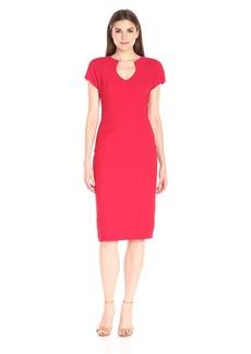 Black Halo Women's Gypsy Rose Dress