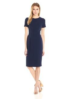 Black Halo Women's Jodee Sheath Dress
