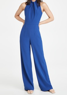 Black Halo Zana Jumpsuit