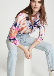Blank Denim Axis Bold As Love Sweatshirt