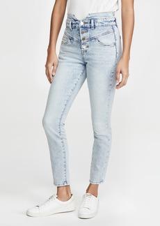 Blank Denim Hard Feelings Jeans