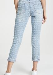 Blank Denim Rivington Jeans