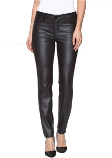 Blank Coated Metallic Skinny in Bad Decisions