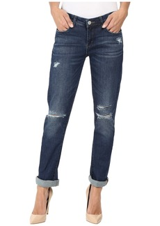 Blank NYC Denim Boyfriend Jeans in Shy Guy