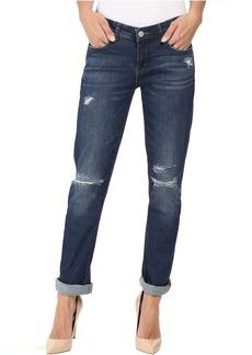 Blank NYC Denim Boyfriend Jeans in Shy Guy