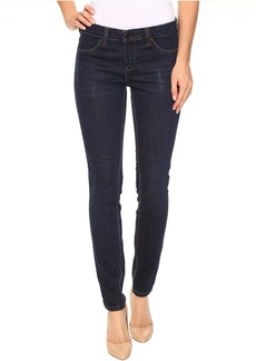 Blank NYC Denim Skinny - No Distressing Jeans in Stop and Frisk