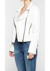 Blank NYC Jacket