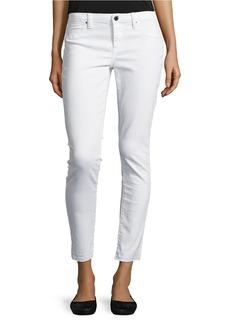 BLANK NYC Rawhem Ankle Jeans
