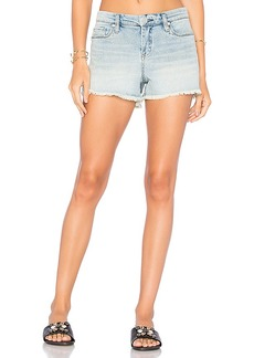 BLANKNYC Cut Off Short. - size 24 (also in 25,26,27,28,29)