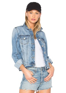 BLANKNYC X REVOLVE Denim Jacket