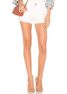 BLANKNYC Great White Short