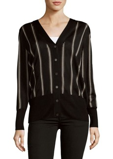 Lanvin Giacca Top