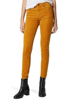 BLANKNYC Marigold Corduroy Skinny Pants