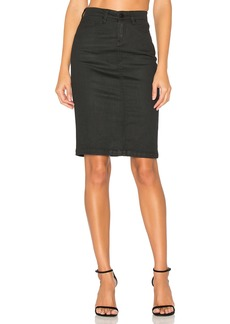 BLANKNYC Mini Skirt