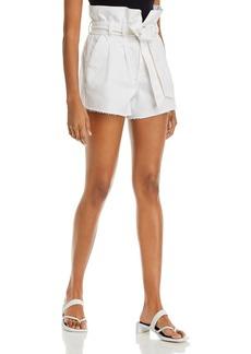 BLANKNYC Paperbag Shorts