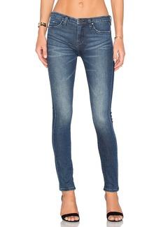 BLANKNYC Skinny Jean