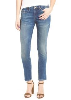 BLANKNYC Skinny Jeans (Dress Down)