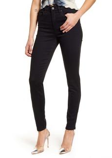 BLANKNYC The Great Jones Skinny Jeans (Night Mania)