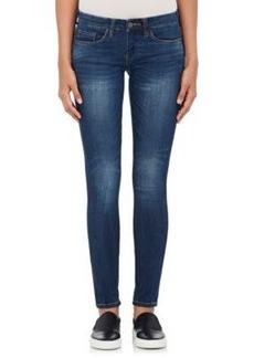 BLANKNYC Women's Buff Skinny Jeans