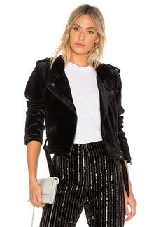 Dark Side Jacket