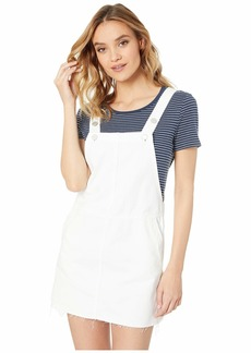Blank Shortall Dress in Aspen