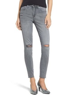 Blank Tequila Royale Skinny Jeans