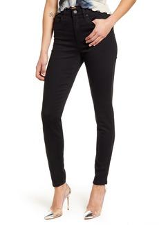 Women's Blanknyc The Great Jones Skinny Jeans