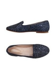 BLOCH - Loafers