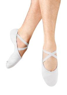 Bloch Dance Men's Pump Dance Shoe  7 D US