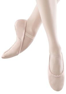 Bloch Dance Women's Dansoft Dance Shoe
