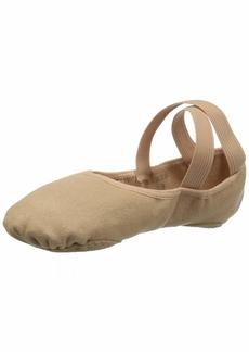 Bloch Dance Women's Infinity Stretch Dance Shoe  8 B US
