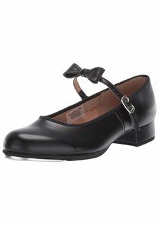 Bloch Dance Women's Merry Jane Dance Shoe  4 Medium US