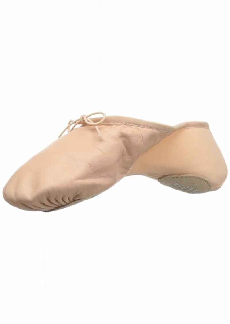 Bloch Dance Women's Neo-Hybrid Dance Shoe  M US