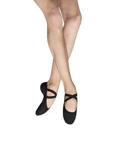 Bloch Women's Performa Dance Shoe  6.5 C US