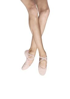 Bloch Dance Women's Performa Dance Shoe  7.5 D US