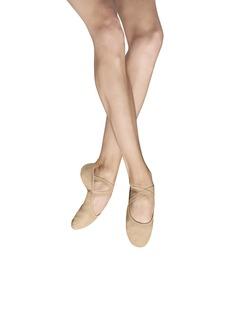 Bloch Dance Women's Performa Dance Shoe  5.5 C US