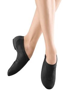 Bloch Dance Women's Pulse Shoe  11 Wide US