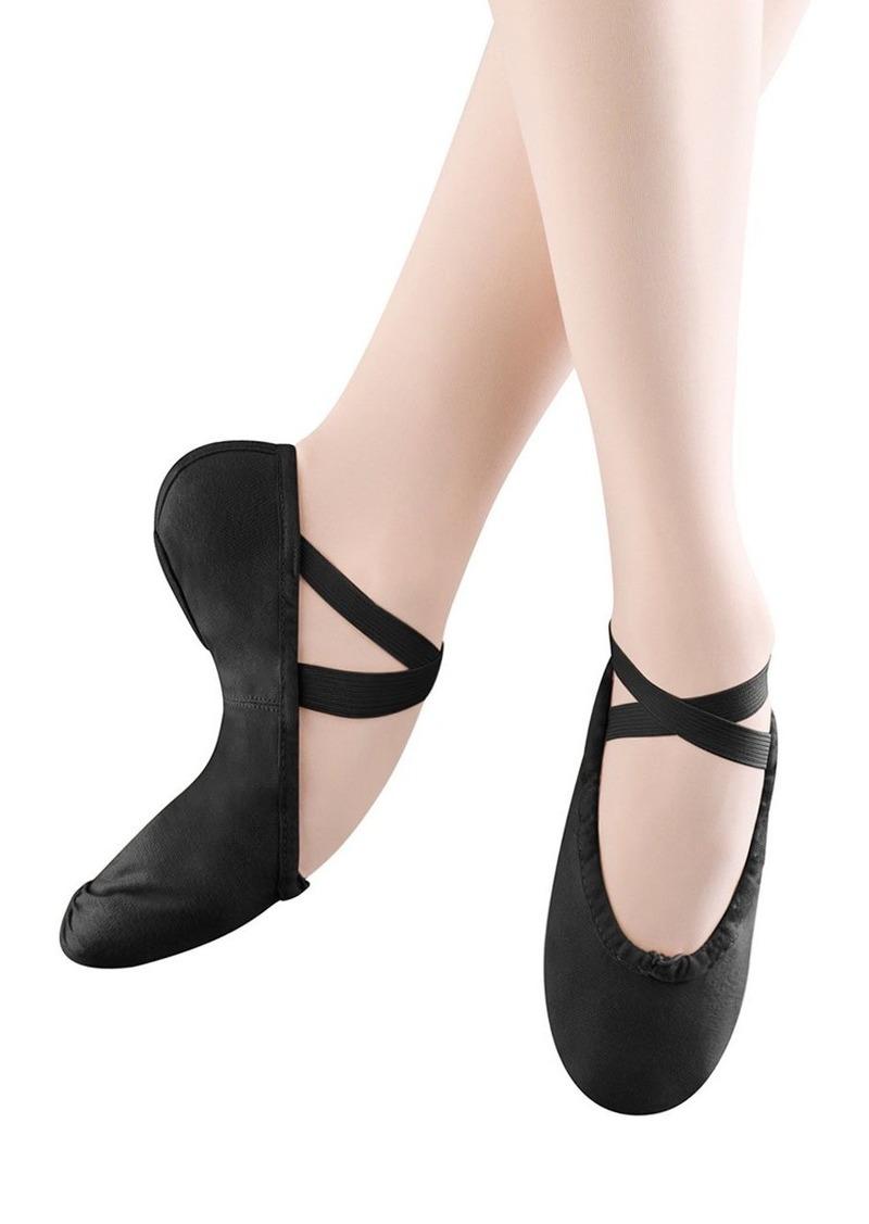 Bloch Dance Women's Pump Ballet Slipper