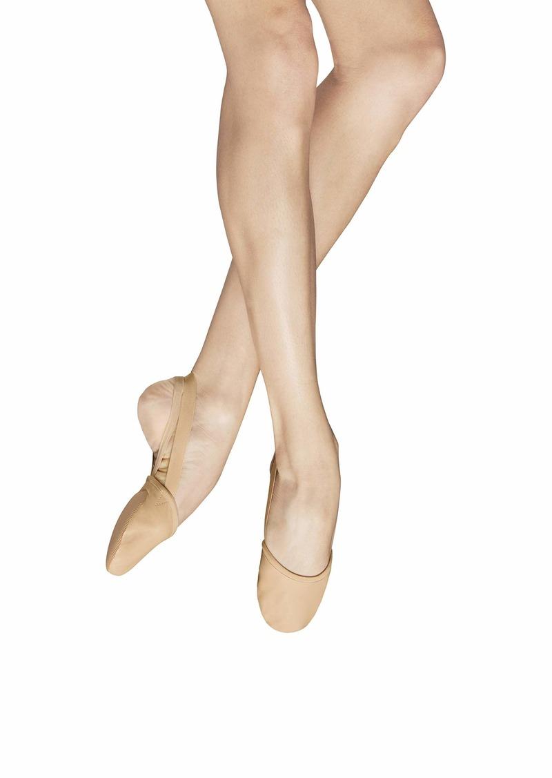 Bloch Dance Women's Revolve Dance Shoe  S Medium US