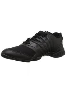 Bloch Dance Women's Trinity Athletic Shoe black 13.5 Medium US