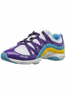 Bloch Dance Women's Wave Shoe  10.5 Medium US