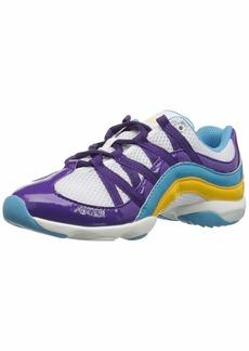 Bloch Dance Women's Wave Shoe  7.5 Medium US