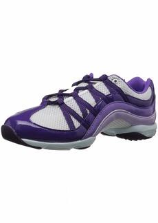 Bloch Dance Women's Wave Shoe  8.5 Medium US