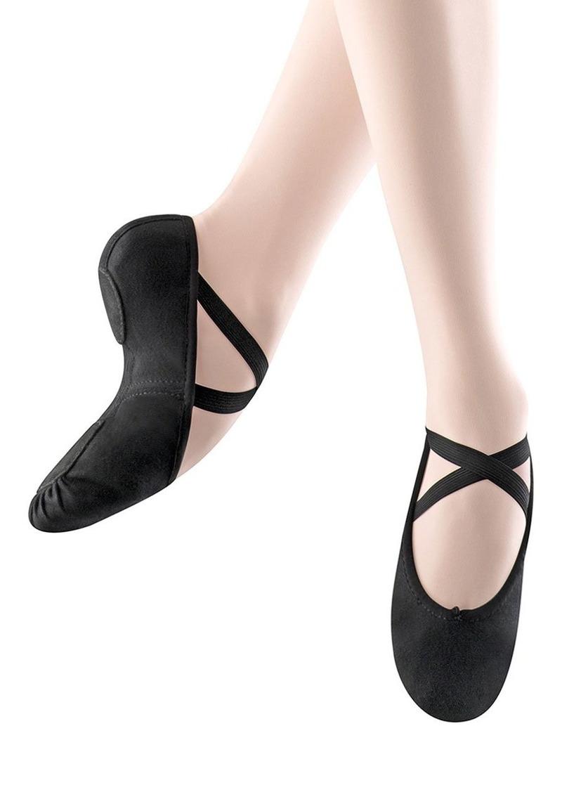 Bloch Dance Womens Zenith Ballet Flat