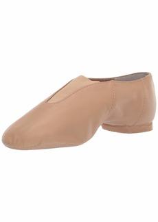 Bloch womens Super Jazz S0401l dance shoes   US