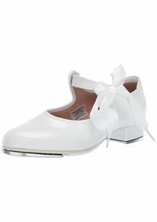 Bloch womens Annie Tyette Dance Shoe   US