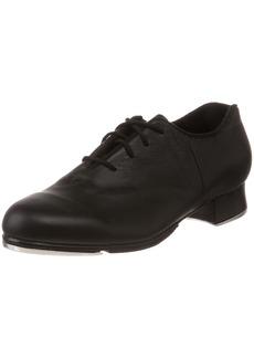 Bloch Women's Audeo Jazz Tap Tap Shoe