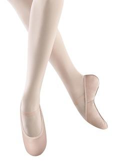 Bloch Women's Belle Ballet Dance Shoe  6 B US