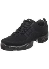 Bloch Canvas Boost Sneaker  12.5 M US